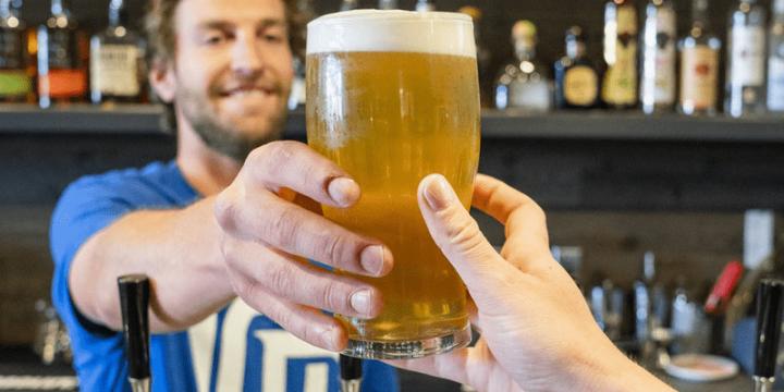Welke A-merken bier zijn er?