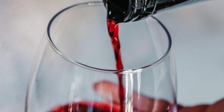 4 trends op het gebied van wijn