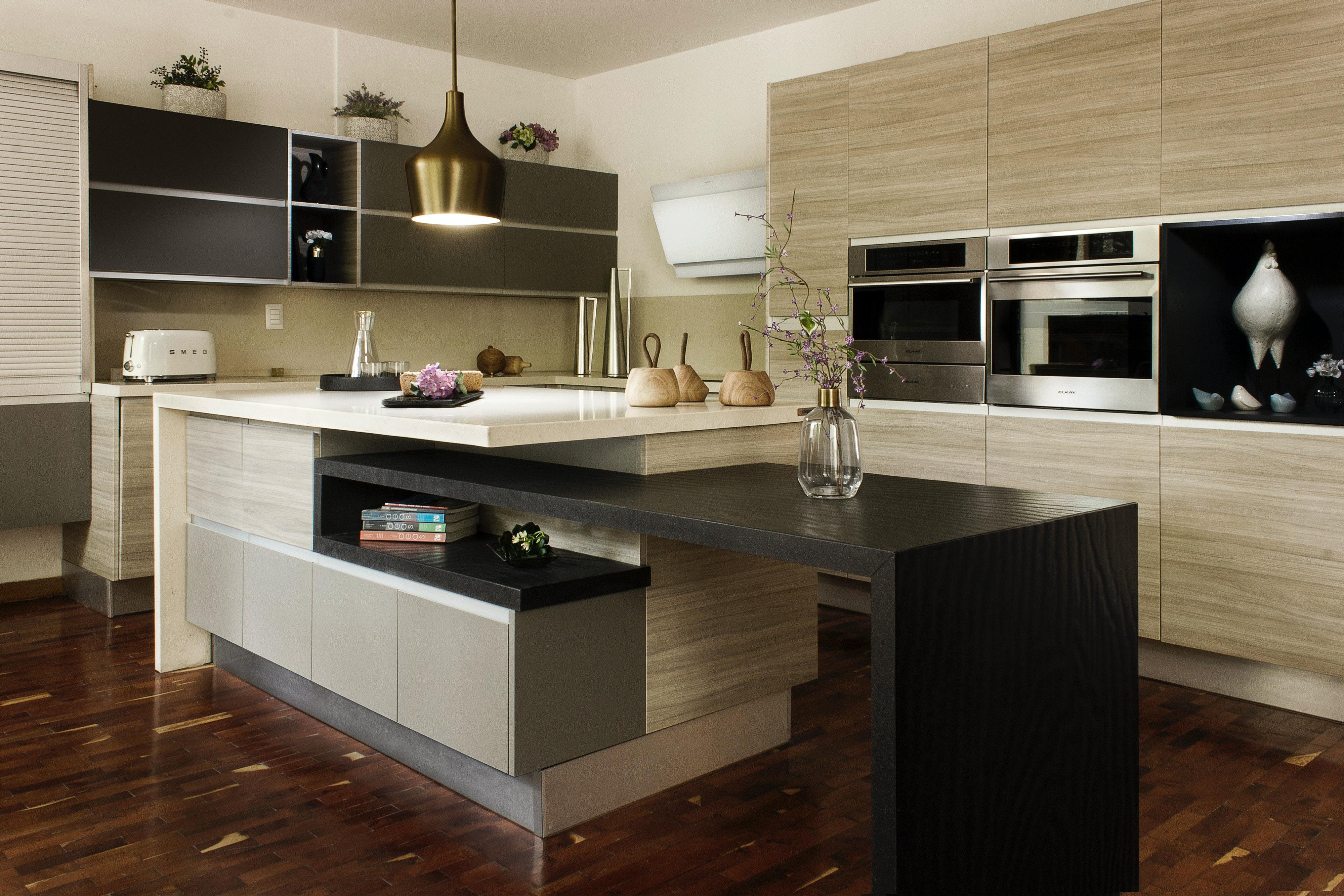 Wat mag niet ontbreken in jouw keuken?