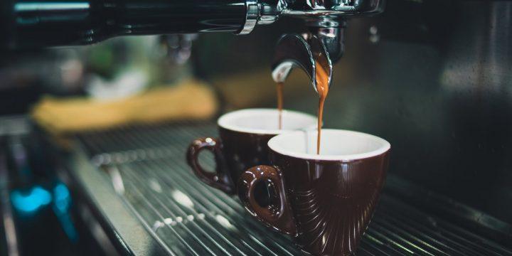 Wil jij een koffie Foodtruck beginnen?