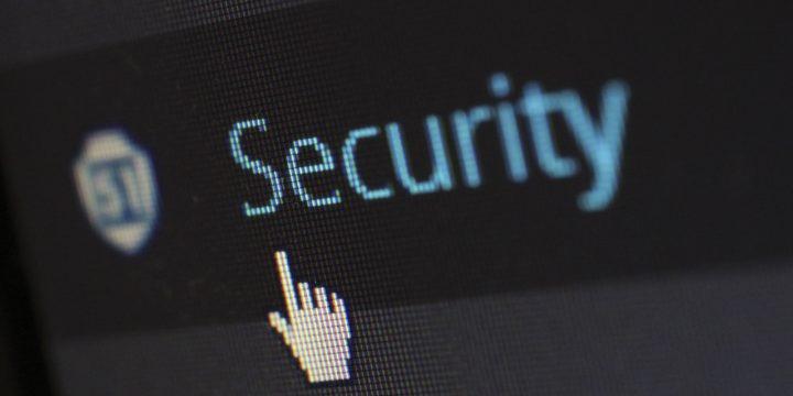 Kwaliteiten en vaardigheden van een beveiliger